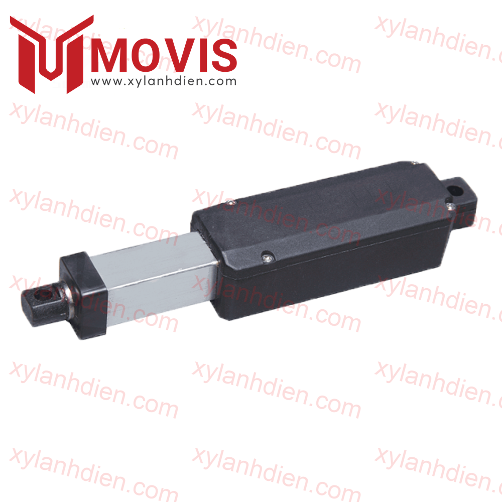 Xy lanh điện Movis M