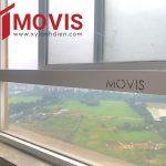 Xy lanh điện ứng dụng cửa sổ tự động chất lượng